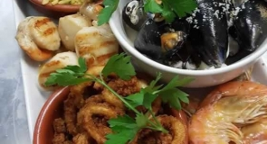 mixed-seafood-platter