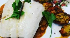 seafood01