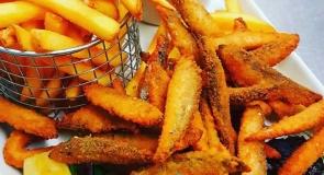 seafood09