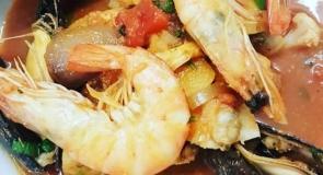 seafood10