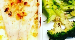 seafood13