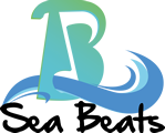 Sea Beats Restaurant