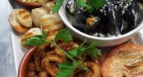 mixed-seafood-platter