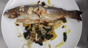 seafood05