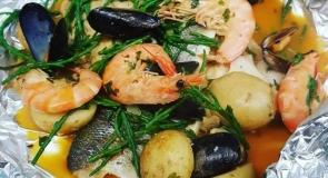 seafood08